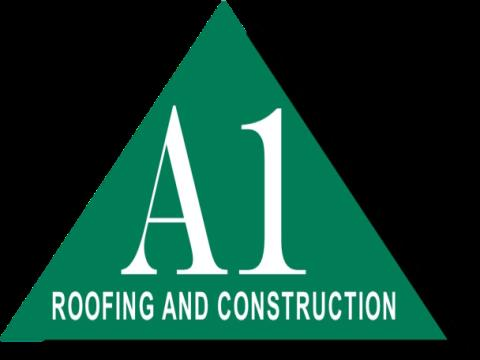 A1 Roofing & Construction LLC