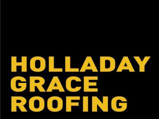 Holladay Grace Roofing Inc
