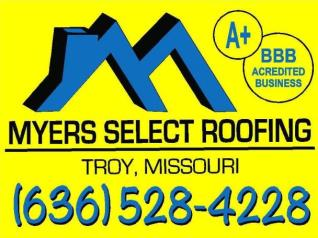 Myers Select Homes LLC