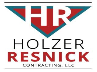 Holzer Resnick Contracting LLC
