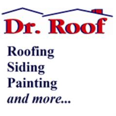Dr Roof Atlanta