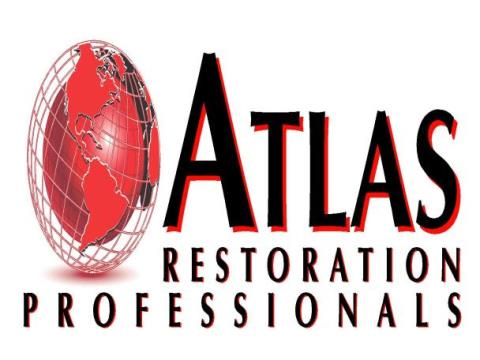 Atlas Restoration Professionals LLC