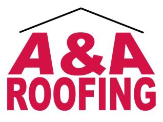 A&A Roofing