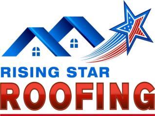 Rising Star Roofing LLC