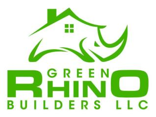 Green Rhino Builders LLC