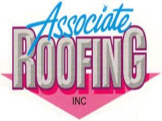 Associate Roofing Inc