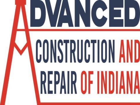 Advanced Construction & Repair