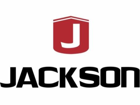 Jackson Contracting