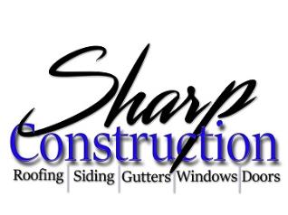 Sharp Construction LLC