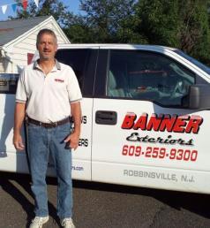 Banner Enterprises Inc