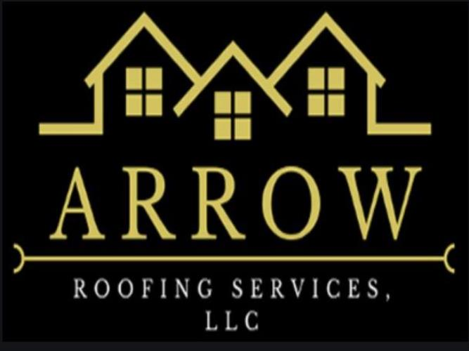 Arrow Roofing Services LLC