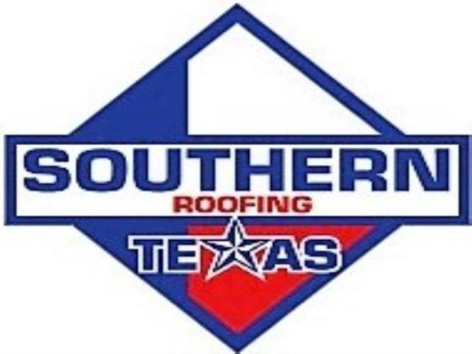 Southern Roofing Texas