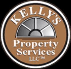 Kelly's Property Services LLC