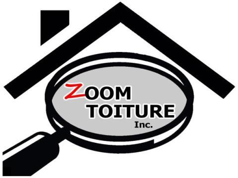 Zoom Toiture Inc