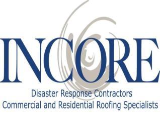 Incore Restoration Group LLC