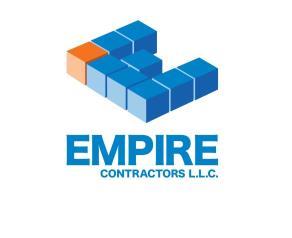 Empire Contractors LLC