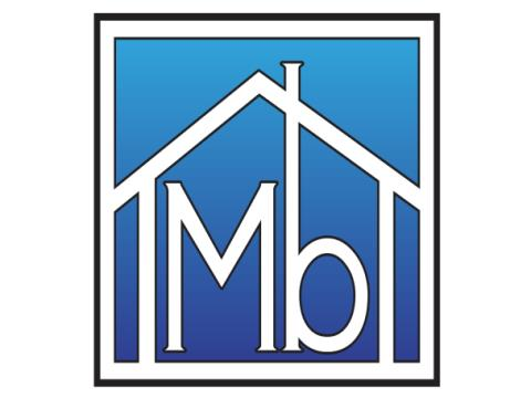 MBRoofing PLLC