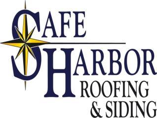 Safe Harbor Roofing & Siding LLC
