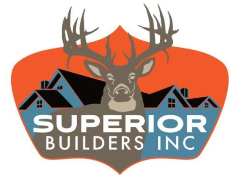 Superior Builders Inc