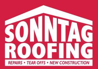 Sonntag Roofing LLC
