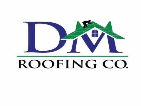 DM Roofing Company Inc