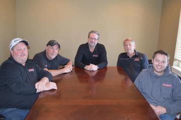 Renovations Roofing & Remodeling Inc