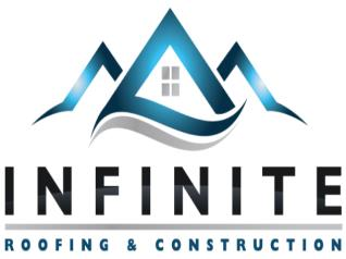 Infinite Roofing and Construction LLC