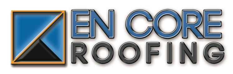 En Core Roofing