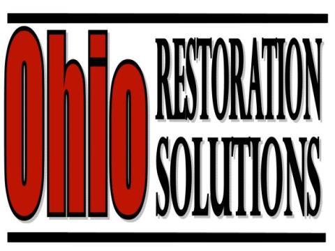Ohio Restoration Solutions