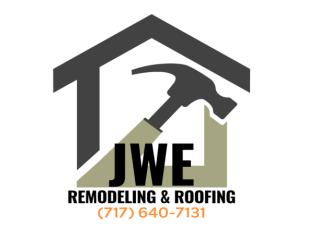 JWE Remodeling & Roofing