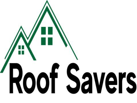 Roof Savers LLC