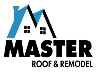 Master Roof and Remodel LLC
