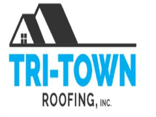 Tri-Town Roofing & Construction Inc