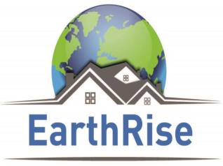 EarthRise Roofing & Siding