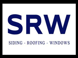 SRW LLC