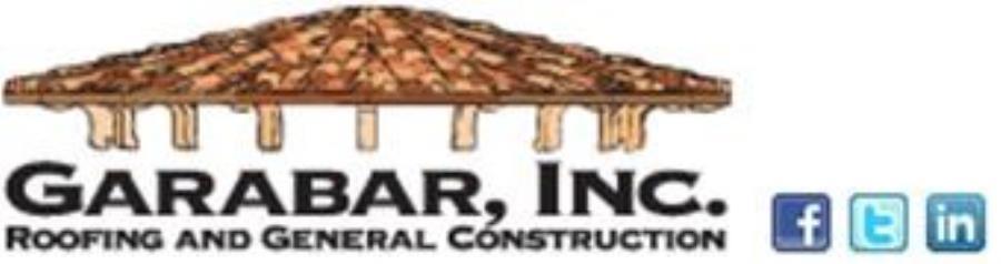 Garabar Inc