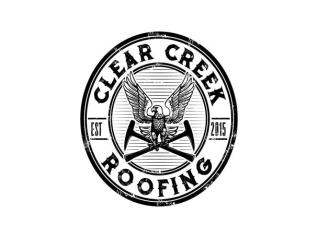 Clear Creek Roofing