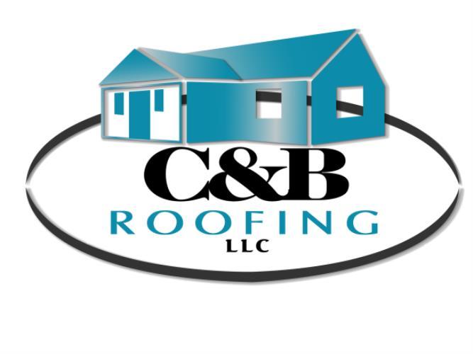 C&B Roofing LLC