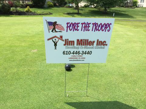 Jim Miller 2