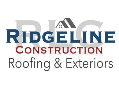 Ridgeline Construction HSV Inc