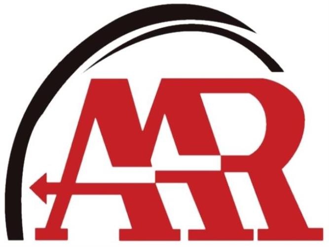 Absolute Assurance Restorations LLC