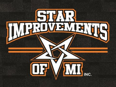 Star Improvements of Michigan Inc
