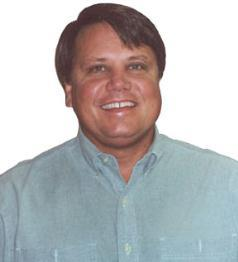 Cramer Siding & Window Co Inc