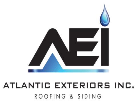 Atlantic Exteriors Inc