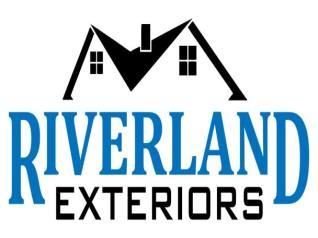 Riverland Exteriors Corp