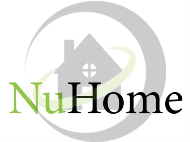 NuHome Exteriors Inc