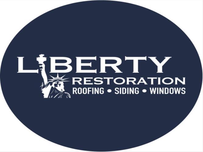 Liberty Restoration LLC