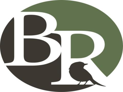 Blackwell Roofing and Construction