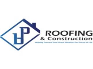 BP Roofing & Construction Inc