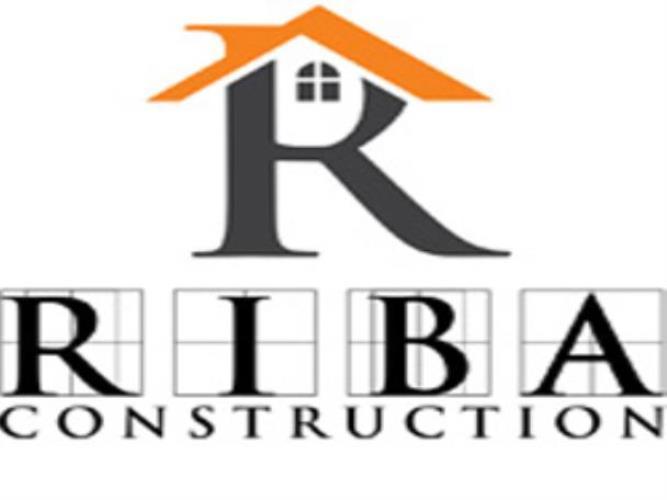 RIBA Construction LLC